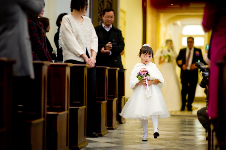 Hong Kong Wedding Photography: Bethanie Chapel (Emmanuel Church) Wedding Hong Kong