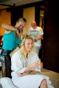 Madeline and Matthew's Bo Phut Resort & Spa Vow Renewal in Samui, Thailand. Bo Phut Resort & Spa_Samui_wedding_photographer_Madeline and Matthew_0407.TIF