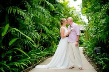 Madeline and Matthew's Bo Phut Resort & Spa Vow Renewal in Samui, Thailand. Bo Phut Resort & Spa_Samui_wedding_photographer_Madeline and Matthew_0414.TIF