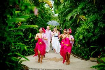 Madeline and Matthew's Bo Phut Resort & Spa Vow Renewal in Samui, Thailand. Bo Phut Resort & Spa_Samui_wedding_photographer_Madeline and Matthew_0415.TIF