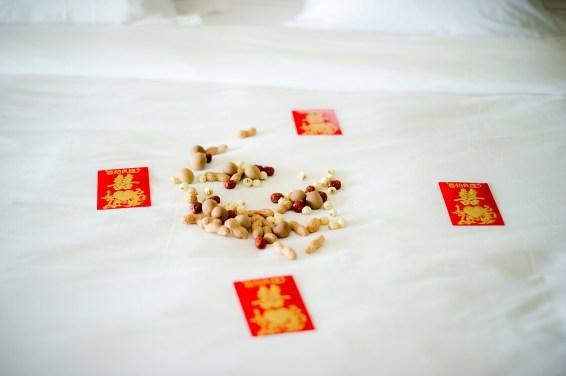 Cyrena and Joseph's InterContinental Samui Baan Taling Ngam Resort wedding in Koh Samui, Thailand. InterContinental Samui Baan Taling Ngam Resort_Koh Samui_wedding_photographer_Cyrena and Joseph_2734.TIF
