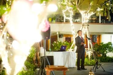 Cyrena and Joseph's InterContinental Samui Baan Taling Ngam Resort wedding in Koh Samui, Thailand. InterContinental Samui Baan Taling Ngam Resort_Koh Samui_wedding_photographer_Cyrena and Joseph_2778.TIF