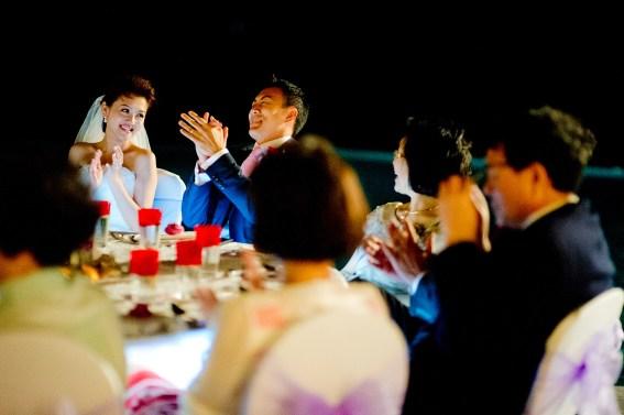 Cyrena and Joseph's InterContinental Samui Baan Taling Ngam Resort wedding in Koh Samui, Thailand. InterContinental Samui Baan Taling Ngam Resort_Koh Samui_wedding_photographer_Cyrena and Joseph_2780.TIF