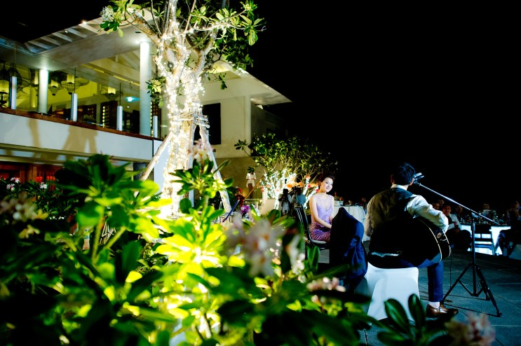 Cyrena and Joseph's InterContinental Samui Baan Taling Ngam Resort wedding in Koh Samui, Thailand. InterContinental Samui Baan Taling Ngam Resort_Koh Samui_wedding_photographer_Cyrena and Joseph_2794.TIF