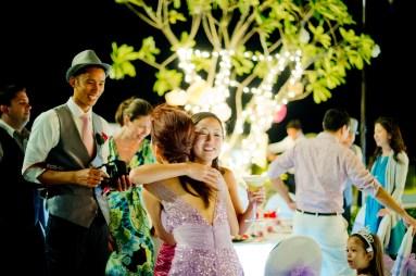 Cyrena and Joseph's InterContinental Samui Baan Taling Ngam Resort wedding in Koh Samui, Thailand. InterContinental Samui Baan Taling Ngam Resort_Koh Samui_wedding_photographer_Cyrena and Joseph_2799.TIF