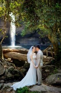 Si'En and Lai's Khao Yai National Park pre-wedding (prenuptial, engagement session) in Khao Yai, Thailand. Khao Yai National Park_Khao Yai_wedding_photographer_Si'En and Lai_0223.TIF