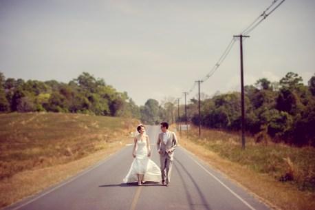 Si'En and Lai's Khao Yai National Park pre-wedding (prenuptial, engagement session) in Khao Yai, Thailand. Khao Yai National Park_Khao Yai_wedding_photographer_Si'En and Lai_0229.TIF
