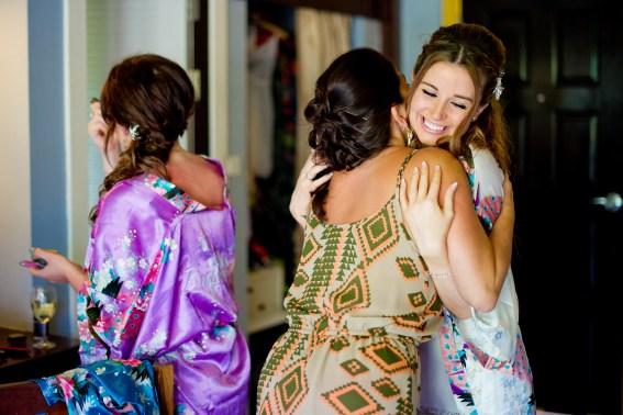 Jill and Matthew's Koh Tao Simple Life Resort wedding in Koh Tao, Thailand. Koh Tao Simple Life Resort_Koh Tao_wedding_photographer_Jill and Matthew_0009.TIF