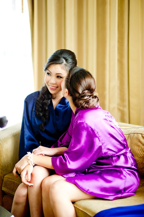 Cherlyn and Ben's Lebua at State Tower wedding in Bangkok, Thailand. Lebua at State Tower_Bangkok_wedding_photographer_Cherlyn and Ben_1903.TIF