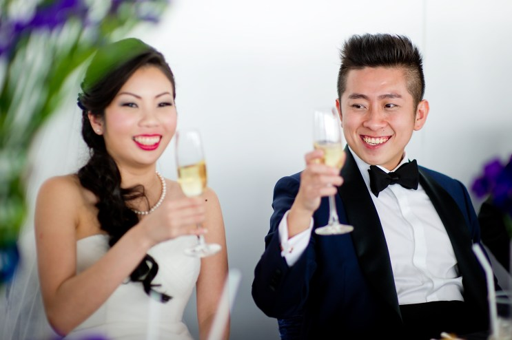 Cherlyn and Ben's Lebua at State Tower wedding in Bangkok, Thailand. Lebua at State Tower_Bangkok_wedding_photographer_Cherlyn and Ben_1928.TIF