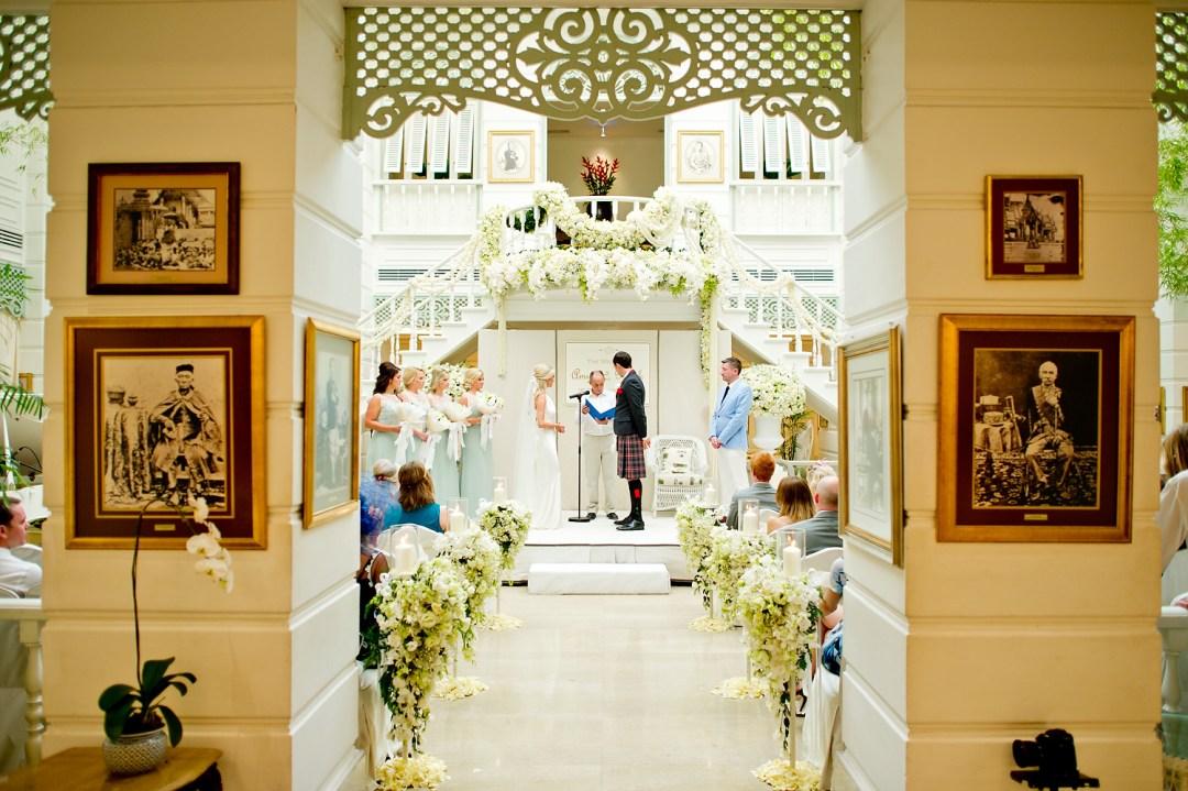 Mandarin Oriental Wedding   Bangkok Documentary Wedding Photography