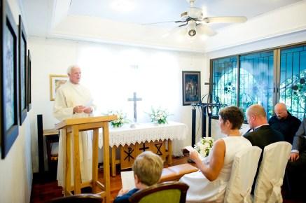 Linda and Tor's Norwegian Seaman's Church wedding in Pattaya, Thailand. Norwegian Seaman's Church_Pattaya_wedding_photographer_Linda and Tor_1724.TIF