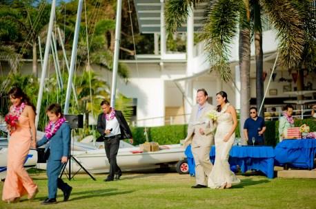 Raagini and Jeremy's Royal Varuna Yacht Club wedding in Pattaya, Thailand. Royal Varuna Yacht Club_Pattaya_wedding_photographer_Raagini and Jeremy_0618.TIF