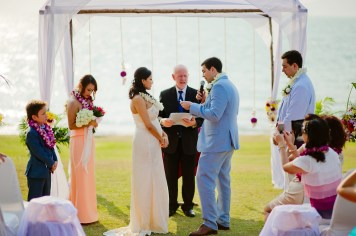 Raagini and Jeremy's Royal Varuna Yacht Club wedding in Pattaya, Thailand. Royal Varuna Yacht Club_Pattaya_wedding_photographer_Raagini and Jeremy_0621.TIF