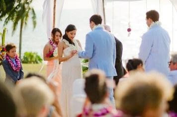 Raagini and Jeremy's Royal Varuna Yacht Club wedding in Pattaya, Thailand. Royal Varuna Yacht Club_Pattaya_wedding_photographer_Raagini and Jeremy_0622.TIF