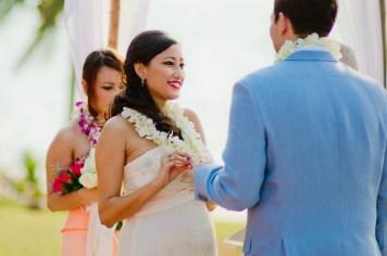 Raagini and Jeremy's Royal Varuna Yacht Club wedding in Pattaya, Thailand. Royal Varuna Yacht Club_Pattaya_wedding_photographer_Raagini and Jeremy_0623.TIF