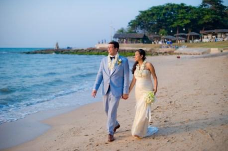 Raagini and Jeremy's Royal Varuna Yacht Club wedding in Pattaya, Thailand. Royal Varuna Yacht Club_Pattaya_wedding_photographer_Raagini and Jeremy_0633.TIF