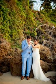Raagini and Jeremy's Royal Varuna Yacht Club wedding in Pattaya, Thailand. Royal Varuna Yacht Club_Pattaya_wedding_photographer_Raagini and Jeremy_0634.TIF
