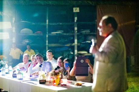 Raagini and Jeremy's Royal Varuna Yacht Club wedding in Pattaya, Thailand. Royal Varuna Yacht Club_Pattaya_wedding_photographer_Raagini and Jeremy_0644.TIF