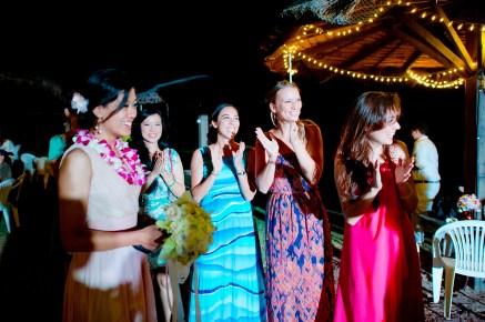 Raagini and Jeremy's Royal Varuna Yacht Club wedding in Pattaya, Thailand. Royal Varuna Yacht Club_Pattaya_wedding_photographer_Raagini and Jeremy_0647.TIF