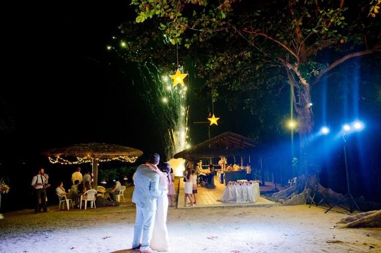 Raagini and Jeremy's Royal Varuna Yacht Club wedding in Pattaya, Thailand. Royal Varuna Yacht Club_Pattaya_wedding_photographer_Raagini and Jeremy_0653.TIF