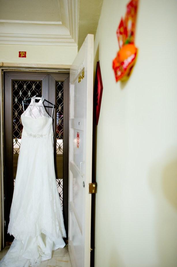 Priscilla and Martin's Singapore wedding in Singapore. Singapore_Singapore_wedding_photographer_Priscilla and Martin_2050.TIF