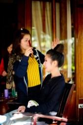 Ayano and Thavisouk's Sinouk Coffee Resort wedding in Bolaven Plateau - Champasak Province, Thailand. Sinouk Coffee Resort_Bolaven Plateau - Champasak Province_wedding_photographer_Ayano and Thavisouk_1056.TIF
