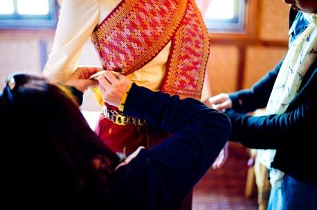 Ayano and Thavisouk's Sinouk Coffee Resort wedding in Bolaven Plateau - Champasak Province, Thailand. Sinouk Coffee Resort_Bolaven Plateau - Champasak Province_wedding_photographer_Ayano and Thavisouk_1062.TIF