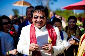 Ayano and Thavisouk's Sinouk Coffee Resort wedding in Bolaven Plateau - Champasak Province, Thailand. Sinouk Coffee Resort_Bolaven Plateau - Champasak Province_wedding_photographer_Ayano and Thavisouk_1073.TIF
