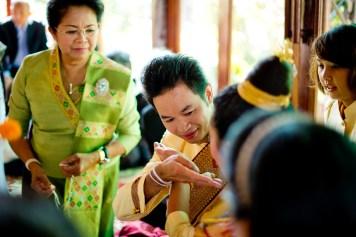 Ayano and Thavisouk's Sinouk Coffee Resort wedding in Bolaven Plateau - Champasak Province, Thailand. Sinouk Coffee Resort_Bolaven Plateau - Champasak Province_wedding_photographer_Ayano and Thavisouk_1084.TIF