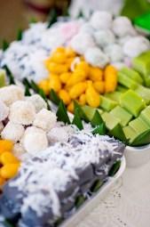 Ayano and Thavisouk's Sinouk Coffee Resort wedding in Bolaven Plateau - Champasak Province, Thailand. Sinouk Coffee Resort_Bolaven Plateau - Champasak Province_wedding_photographer_Ayano and Thavisouk_1102.TIF
