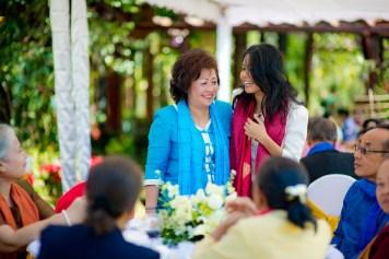 Ayano and Thavisouk's Sinouk Coffee Resort wedding in Bolaven Plateau - Champasak Province, Thailand. Sinouk Coffee Resort_Bolaven Plateau - Champasak Province_wedding_photographer_Ayano and Thavisouk_1110.TIF