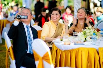 Ayano and Thavisouk's Sinouk Coffee Resort wedding in Bolaven Plateau - Champasak Province, Thailand. Sinouk Coffee Resort_Bolaven Plateau - Champasak Province_wedding_photographer_Ayano and Thavisouk_1114.TIF