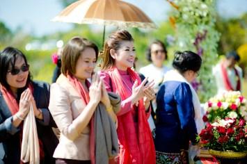 Ayano and Thavisouk's Sinouk Coffee Resort wedding in Bolaven Plateau - Champasak Province, Thailand. Sinouk Coffee Resort_Bolaven Plateau - Champasak Province_wedding_photographer_Ayano and Thavisouk_1115.TIF