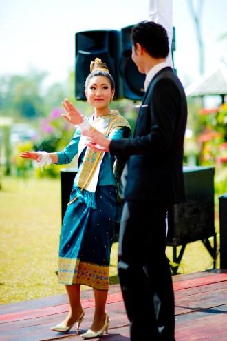Ayano and Thavisouk's Sinouk Coffee Resort wedding in Bolaven Plateau - Champasak Province, Thailand. Sinouk Coffee Resort_Bolaven Plateau - Champasak Province_wedding_photographer_Ayano and Thavisouk_1119.TIF