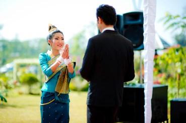 Ayano and Thavisouk's Sinouk Coffee Resort wedding in Bolaven Plateau - Champasak Province, Thailand. Sinouk Coffee Resort_Bolaven Plateau - Champasak Province_wedding_photographer_Ayano and Thavisouk_1120.TIF