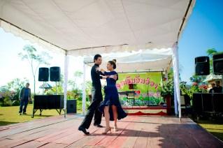 Ayano and Thavisouk's Sinouk Coffee Resort wedding in Bolaven Plateau - Champasak Province, Thailand. Sinouk Coffee Resort_Bolaven Plateau - Champasak Province_wedding_photographer_Ayano and Thavisouk_1128.TIF