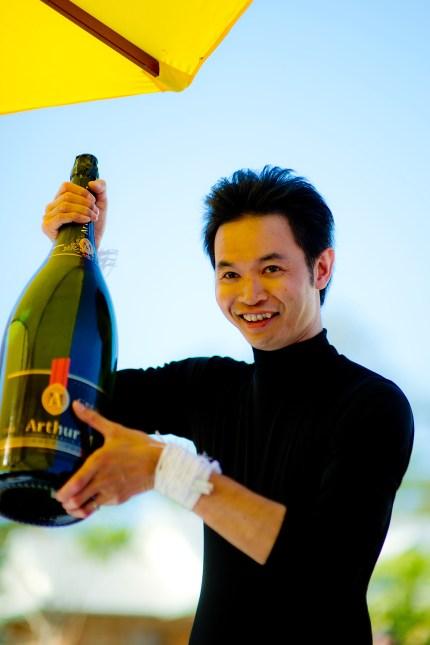 Ayano and Thavisouk's Sinouk Coffee Resort wedding in Bolaven Plateau - Champasak Province, Thailand. Sinouk Coffee Resort_Bolaven Plateau - Champasak Province_wedding_photographer_Ayano and Thavisouk_1131.TIF