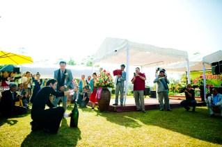 Ayano and Thavisouk's Sinouk Coffee Resort wedding in Bolaven Plateau - Champasak Province, Thailand. Sinouk Coffee Resort_Bolaven Plateau - Champasak Province_wedding_photographer_Ayano and Thavisouk_1132.TIF