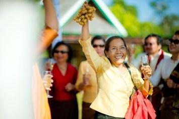 Ayano and Thavisouk's Sinouk Coffee Resort wedding in Bolaven Plateau - Champasak Province, Thailand. Sinouk Coffee Resort_Bolaven Plateau - Champasak Province_wedding_photographer_Ayano and Thavisouk_1136.TIF