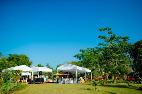 Ayano and Thavisouk's Sinouk Coffee Resort wedding in Bolaven Plateau - Champasak Province, Thailand. Sinouk Coffee Resort_Bolaven Plateau - Champasak Province_wedding_photographer_Ayano and Thavisouk_1142.TIF