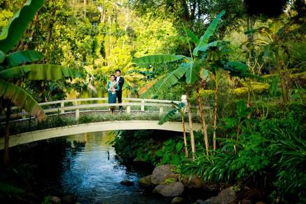 Ayano and Thavisouk's Sinouk Coffee Resort wedding in Bolaven Plateau - Champasak Province, Thailand. Sinouk Coffee Resort_Bolaven Plateau - Champasak Province_wedding_photographer_Ayano and Thavisouk_1145.TIF