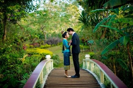 Ayano and Thavisouk's Sinouk Coffee Resort wedding in Bolaven Plateau - Champasak Province, Thailand. Sinouk Coffee Resort_Bolaven Plateau - Champasak Province_wedding_photographer_Ayano and Thavisouk_1147.TIF