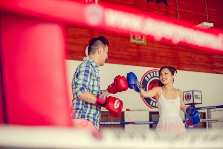 Ada and Chris's Superpro Samui pre-wedding (prenuptial, engagement session) in Koh Samui, Thailand. Superpro Samui_Koh Samui_wedding_photographer_Ada and Chris_1845.TIF
