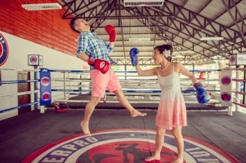 Ada and Chris's Superpro Samui pre-wedding (prenuptial, engagement session) in Koh Samui, Thailand. Superpro Samui_Koh Samui_wedding_photographer_Ada and Chris_1847.TIF