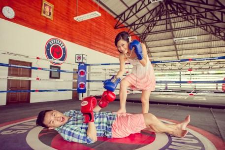 Ada and Chris's Superpro Samui pre-wedding (prenuptial, engagement session) in Koh Samui, Thailand. Superpro Samui_Koh Samui_wedding_photographer_Ada and Chris_1848.TIF