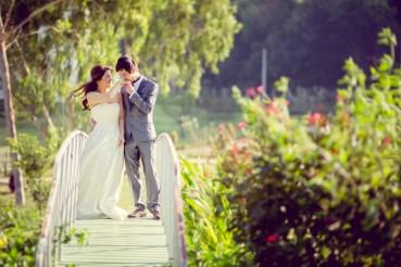 Yuen and Chan's The Buda Muaklek Resort pre-wedding (prenuptial, engagement session) in Saraburi, Thailand. The Buda Muaklek Resort_Saraburi_wedding_photographer_Yuen and Chan_1979.TIF