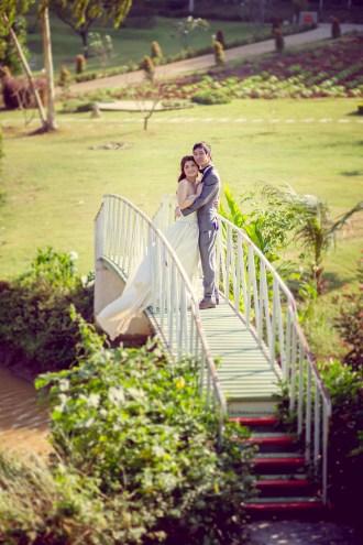 Yuen and Chan's The Buda Muaklek Resort pre-wedding (prenuptial, engagement session) in Saraburi, Thailand. The Buda Muaklek Resort_Saraburi_wedding_photographer_Yuen and Chan_1980.TIF