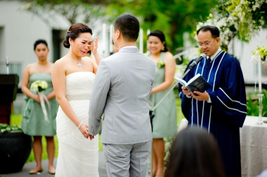 The Sukhothai Bangkok Wedding | Bangkok Documentary Wedding Photography