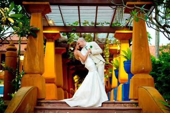Anantara Hua Hin Resort and Spa Wedding   Hua Hin Documentary Wedding Photographer